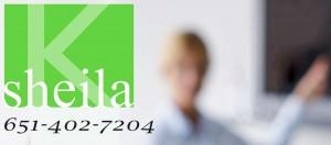 Sheila K Consulting Minneapolis MN