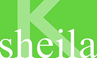 Sheila K. Consulting