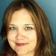 Jana Sullivan: Sheila Consulting client review