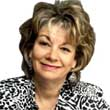 JoAnne Funch: Sheila Consulting client review