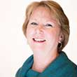 Rita Maehling: Sheila Consulting client review
